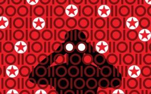No, North Korea Didn't Hack Sony